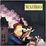 Madrid Madrid Ep 1