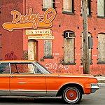Dooley-O O.G. Status (Instrumental Version)