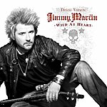 Jimmy Martin Wild At Heart (Deluxe Edition)