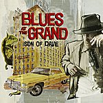 Son Of Dave Blues At The Grand