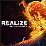 DJ Loco Realize