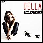Della Feeling Inside