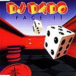 DJ Dado Face It