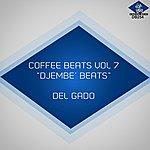 Del Gado Coffee Beats, Vol. 7