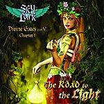 Skylark The Road To The Light (Divine Gates Pt. 5, Chapter 1)