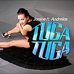 Janine Tuga Tuga (Feat. Andreias)