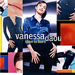 Vanessa Daou Slow To Burn