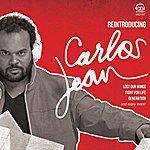 Carlos Jean Reintroducing Carlos Jean