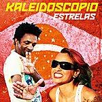 Kaleidoscopio Estrelas