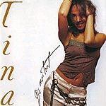 Tina Dis Moi Tout