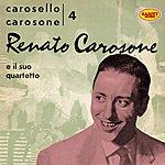 Renato Carosone Carosello Carosone, Vol. 4