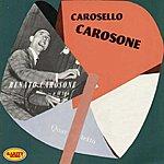 Renato Carosone Carosello Carosone, Vol. 1