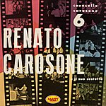 Renato Carosone Carosello Carosone, Vol. 6