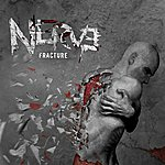 Nerve Fracture