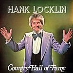 Hank Locklin Country Hall Of Fame