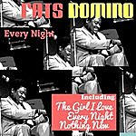Fats Domino Every Night