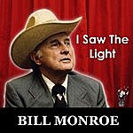 Bill Monroe I Saw The Light