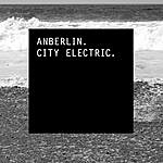 Anberlin City Electric
