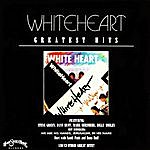 WhiteHeart White Heart Greatest Hits