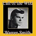 Warren Smith Call Of The Wild