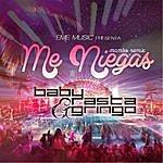 Baby Rasta Y Gringo Me Niegas (Mambo Version)