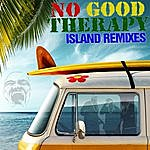 No Good Therapy Island Remixes