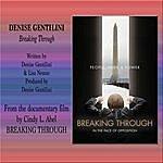 "Denise Gentilini Breaking Through (From ""Breaking Through"")"