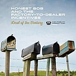 Honest Bob Deal Of The Century