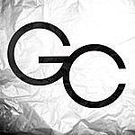 GC Warrior 4 Christ