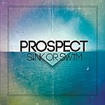 Prospect Sink Or Swim