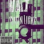 Walt Green Light