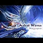Astral Waves Magique