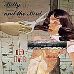 Billy Old Hair