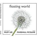 Riley Lee Floating World