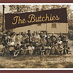 The Butchies Population 1975