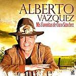 Alberto Vazquez Mis Favoritas De Cuco Sanchez