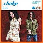 Shake Remember
