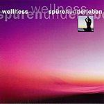 Gabriel Kent Wellness - Spüren Und Erleben