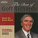 Brighouse & Rastrick Band The Best Of Goff Richards