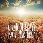 Kate Northrop Ocean Of Grass