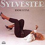 Sylvester Immortal
