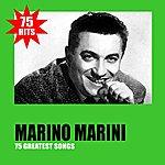Marino Marini 75 Greatest Songs