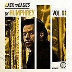 Humphrey Back To Basics (Vol. 1)