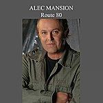 Alec Mansion Route 80