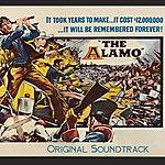Dimitri Tiomkin The Ballad Of The Alamo (From 'the Alamo' Original Soundtrack)