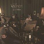 Wolfman All Is Random (Radio Edit)