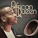 Jango Jack African Queen