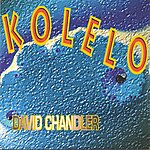 David Chandler Kolelo