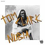 Tom Clark Nubia