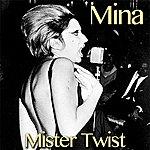 Mina Mister Twist